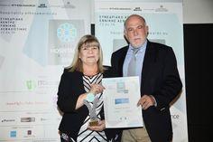 Porto Carras Grand Resort Wins Five at Greek Hospitality Awards 2016