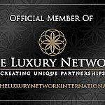 Luxury Network