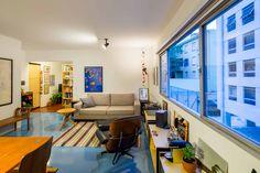Galeria - Apartamento Rebouças / vapor324 - 6