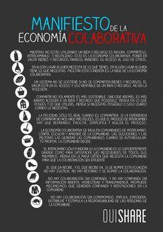 Taller de economías emergentes, alquimia del procomún