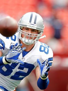 Witten+catch+warm+up.JPG 726×970 pixels