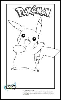 pokemon coloring pages servine card - photo#23