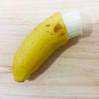 BLW (Baby Led Weaning)  ¿Cómo empezar a ofrecer la fruta? ¿Cómo cortarla? ¿Con que frutas puedo empezar?
