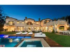 500 Chautauqua, Pacific Palisades, CA 90272 | MLS# 13-660851 | Redfin