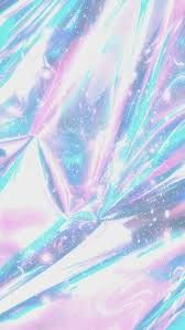 Image result for marble background tumblr pastel Holographic wallpapers Holographic background Backgrounds tumblr pastel