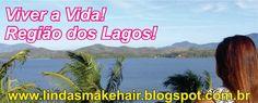 Seção de fotos, vestido monocromático Lindas Make Hair