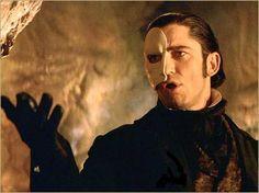 Music Of The Night - alws-phantom-of-the-opera-movie Photo