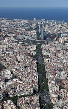 Barcelona, Catalunya Photograph, #catalunya #cataloniamybarcelona #cataloniamycatalunya