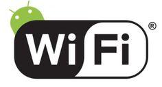 Android: como habilitar e desabilitar o Wi-Fi em lugares específicos