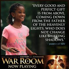 War Room Quotes Infidel_Christian90's Prayer  Inspirational Quotes  Pinterest .