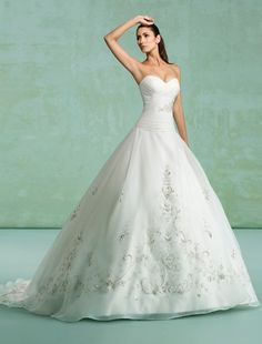 KittyChen Couture Wedding Dresses