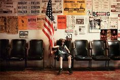 posters in the background Boxing Gym, Cheap Web Hosting, Photo Wall, Kid, Posters, Board, Fitness, Child, Photograph