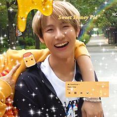 Kpop Boy, Kpop Girls, Twitter Profile Picture, Huang Renjun, Jeno Nct, Na Jaemin, My Little Baby, Cute Icons, Culture