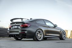 #BMW #M4 #Coupe #GTS #500hp #MPerformance #xDrive #SheerDrivingPleasure #Vörsteiner #Tuning #Badass #Drift #Hot #Burn #Provocative #Eyes #Fast #Strong #Live #Life #Love #Follow #Your #Heart #BMWLife
