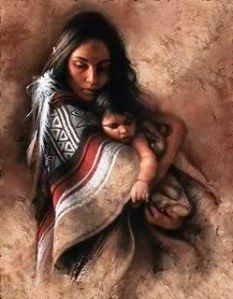 """When you were born, you cried and the world rejoiced.  Live your life so that when you die, the world cries and you rejoice."" - Cherokee Expression"