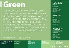 Color Meaning and Psychology of Red, Blue, Green, Yellow, Orange yellow meaning - Yellow Things Green Color Meaning, Green Aura Meaning, Meaning Of Colors, Mean Green, Green And Orange, Orange Pink, Aura Colors, Green Colors, Logo