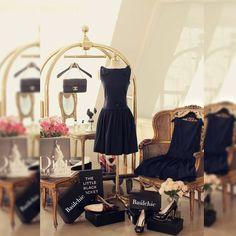 Haz espacio en tu armario, organízalo y #vende la #ropa #chic que ya no uses, escoge nuestra opción GLOBAL o PARCIAL, de esta forma #rentabilizarás tu #armario y podrás comprarte algunos caprichos de #lujo, combinando moda de nuestras tres secciones, calidad 100% a precios increíbles. Vive la experiencia www.baulchic.com, una web diferente que piensa en ti. #moda #estilo #segundamano #nuevascolecciones #DiseñosCreativos #bauldelujo #preciosquesorprenden…