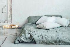Bed Linen set | Mikmax