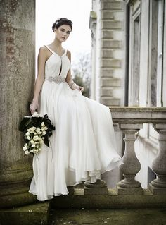 #wedding #weddingdream123