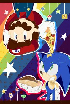 51 Best Mario & Sonic images in 2019   Videogames, Olympic Games