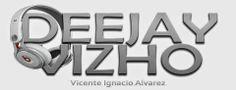 descargar Pack Vol. 3 - Dj Vizho | descargar pack de musica remix