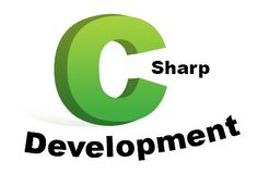 C#(C Sharp) programming language and approaches - TechAgeLabs