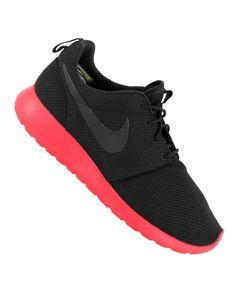 Sneaker, NIKE Roshe Run