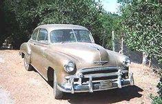 General Motors, Antique Cars, Chevrolet, Automobile, American, Antiques, Vehicles, Vintage Cars, Car