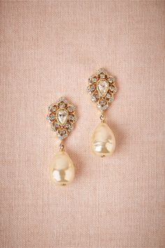 キラキラのイヤリングが可愛い♡存在感のある華やかなデザインをあつめました♡にて紹介している画像