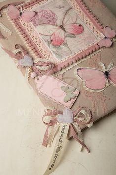 Diy And Crafts, Gift Wrapping, Packaging, Butterfly, Scrapbook, Gifts, Manualidades, Gift Wrapping Paper, Presents