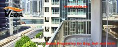 Dubai Real Estate Company who provide the Rental and Sell Properties..see list of properties here..