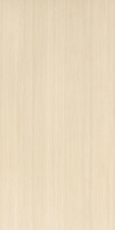 TJY490K | メラミン化粧板 | アイカ工業