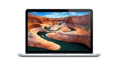 The new 13-inch Macbook Pro with Retina;Sail or Sink?