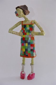 colored-paper-doll-008
