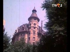 Bucureşti - Filmul secret lasat de Ceausescu pentru anul 2080 ... - YouTube Romania, The Secret, Memories, Facebook, Country, Youtube, Instagram, 2016 Movies, Rural Area