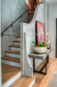Image result for stairs in homes