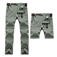 Adidas W HT Pack Pant Outdoor-Pantalon Hiking traking Wanderhose Femmes Noir