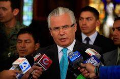 Baltasar Garzón participará en foro sobre jurisdicción universal en Puerto Rico