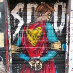 by Flavio Solo, Roma ; San lorenzo