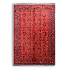 33 best oriental rugs images rugs oriental rug rugs on carpet. Black Bedroom Furniture Sets. Home Design Ideas