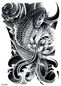 www.amazon.com gp product B01J60PI56 ?tag=sktattoo-20