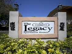 The Legacy Apartments - Tampa, FL 33603 | Apartments for Rent