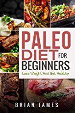 The Basics Of A Paleo Diet Plan
