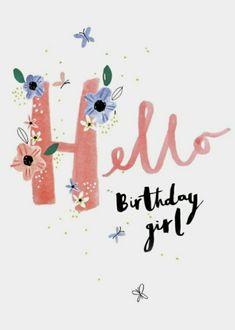 Happy Birthday Notes, Happy Birthday Wishes Quotes, Birthday Posts, Happy Birthday Pictures, Birthday Blessings, Birthday Love, Happy Birthday Greetings, Birthday Quotes, Birthday Cards
