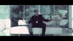 Si Tu No Estas - Nicky Jam Ft De la Ghetto   Video Oficial