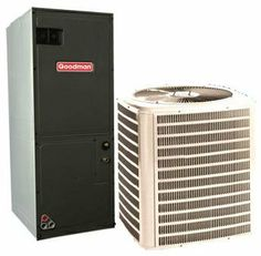 9 Best Our Products: Packaged Air Conditioners images in