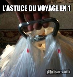 astuce-voyage