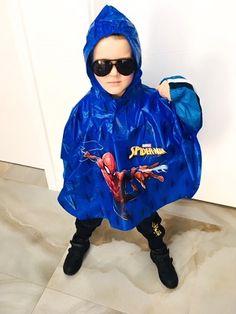 55147fec7853 Detský pršiplášť Spiderman eshop Disney detské oblečenie a doplnky tovar  skladom Disney výpredaj Spiderman
