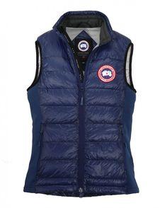 48 best canada goose images canada goose jackets field jacket parka rh pinterest com