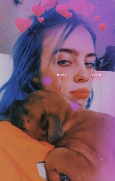 Billie Eilish, Cute Wallpaper Backgrounds, Cute Wallpapers, Lucy Boynton, Cute Love Memes, Cute Celebrities, Profile Photo, Cool Girl, Singer